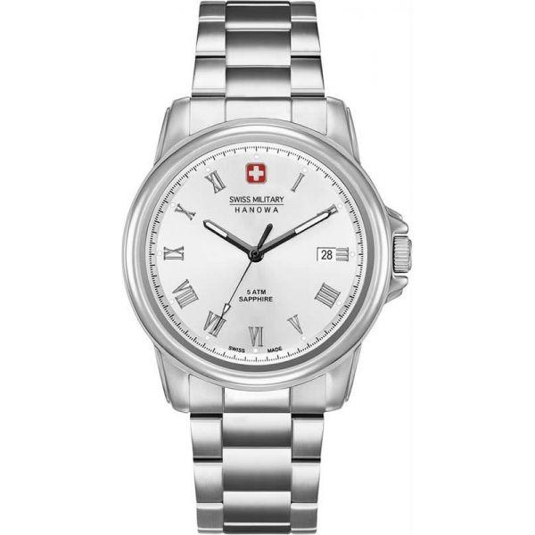 Часы Swiss Military Hanowa 06-5259.04.001